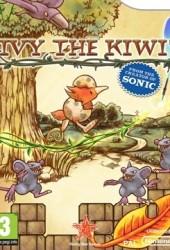 Скачать игру Ivy the Kiwi через торрент на pc