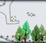 Blueberry Garden взломанные игры