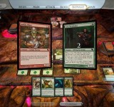 Magic: The Gathering — Duels of the Planeswalkers взломанные игры
