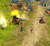 Majesty 2: The Fantasy Kingdom Sim на ноутбук