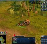 Majesty 2: The Fantasy Kingdom Sim на виндовс