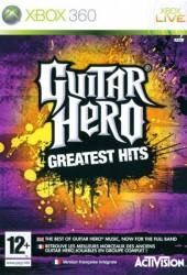 Скачать игру Guitar Hero: Smash Hits через торрент на pc