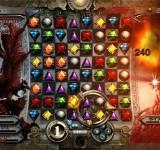 Gyromancer взломанные игры