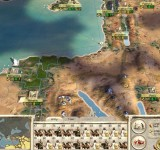 Empire: Total War полные игры