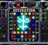Puzzle Kingdoms на ноутбук