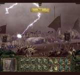 King Arthur: The Role-playing Wargame на виндовс