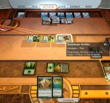Magic: The Gathering — Duels of the Planeswalkers на ноутбук