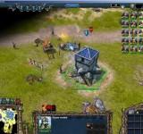 Majesty 2: The Fantasy Kingdom Sim полные игры
