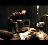 Shellshock 2: Blood Trails взломанные игры