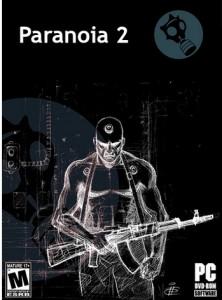 Скачать игру Paranoia 2: Savior через торрент на pc