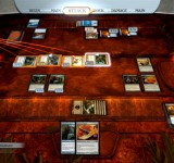 Magic: The Gathering — Duels of the Planeswalkers полные игры