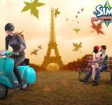 Симс 3: Мир приключений полные игры