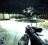 Code of Honor 3: Современная война на ноутбук
