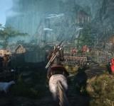 Ведьмак 3: Дикая Охота полные игры