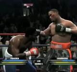 Fight Night Round 4 полные игры