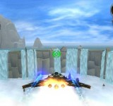 Jak and Daxter: The Lost Frontier на виндовс