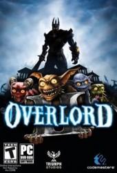 Скачать игру Overlord 2 через торрент на pc