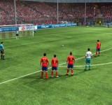 ФИФА 10 на ноутбук