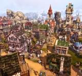 The Settlers 7 Paths to a Kingdom взломанные игры