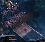 Lara Croft and the Guardian of Light на виндовс