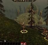 Dragon Age: Origins взломанные игры