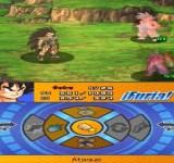 Dragon Ball Z: Attack of the Saiyans полные игры