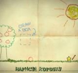 Crayon Physics Deluxe взломанные игры