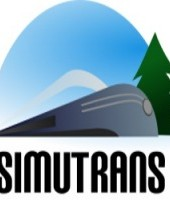 Скачать игру Simutrans через торрент на pc