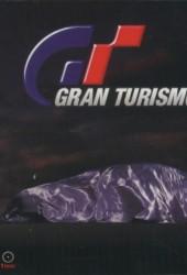 Скачать игру Гран Туризмо через торрент на pc