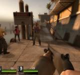Left 4 Dead 2 взломанные игры