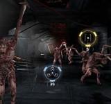 Dead Space: Extraction взломанные игры