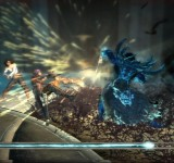 Prince of Persia: Epilogue взломанные игры
