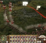 Empire: Total War взломанные игры