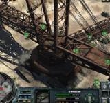 Codename Panzers: Cold War полные игры