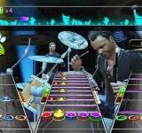 Guitar Hero: Metallica на виндовс
