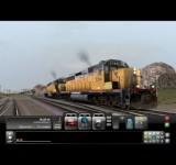 Railworks взломанные игры