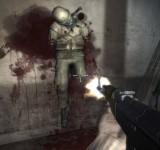 Shellshock 2: Blood Trails на ноутбук