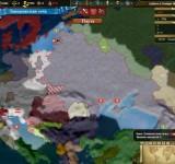 Европа 3: Великие династии полные игры