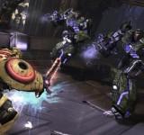 Transformers War for Cybertron на виндовс