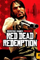 Скачать игру Red Dead Redemption через торрент на pc