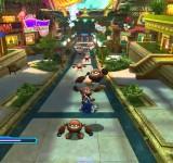 Sonic Colors на виндовс