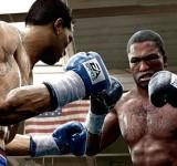 Fight Night Round 4 взломанные игры