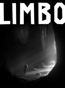 Скачать игру Limbo через торрент на pc