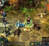 Kings Bounty Перекрестки миров взломанные игры