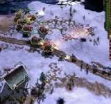 Восстание взломанные игры