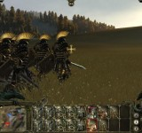 King Arthur: The Role-playing Wargame на ноутбук