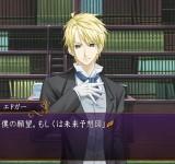 Hakushaku to Yousei взломанные игры