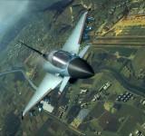 Tom Clancys H A W X 2 на ноутбук