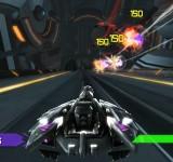 Transformers Cybertron Adventures взломанные игры