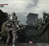 Demon's Souls взломанные игры